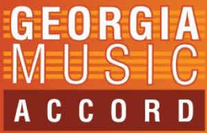 Georgia Music Accord